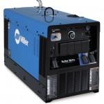 Big Blue 300 Pro