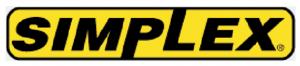 simplex_logo