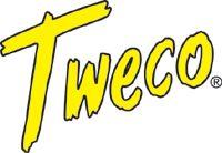 Tweco logo