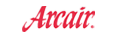 Arcair - Air Carban- Arc Gouging Products