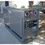 K1278-R FACTORY RECONDITIONED SAE-400